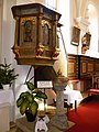 Wesenufer (Pfarrkirche-6).jpg