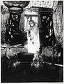 West-raymond-wolf-woman-1916.jpg