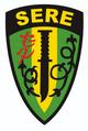 West Coast U.S. Navy SERE insignia.png
