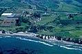 West of Coal Oil Pt Santa Barbara Co Mar 1969 (28392919204).jpg