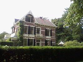 Gooische vrouwen film wikipedia - Het huis van de cabriolet ...