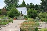Western Kentucky Botanical Garden.jpg