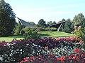 Westfalenpark Sonnensegel.jpg