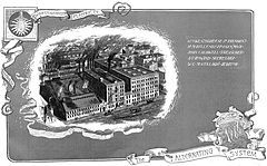 Westinghouse Electric Company (1888 catalogue).jpg