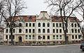 Westschule Jena 2014.jpg