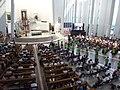 Wewnątrz Sanktuarium Bożego Miłosierdzia.jpg
