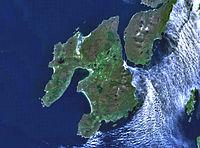 Wfm islay landsat.jpg
