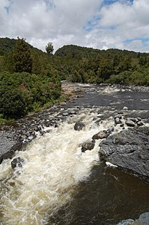Whakapapa-River01.jpg