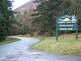 Whinlatter Forest Park Sign.jpg
