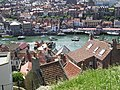 Whitby view - geograph.org.uk - 103837.jpg