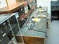 White Sands Missile Range Museum-83 (8326859163).jpg
