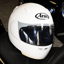 Shark S600 Play Black Blue Largest Fashion Raw Helmet