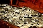 Whydah-gold.jpg