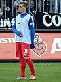 Widemann, Dominik Heidenheim 15-16 WP.jpg