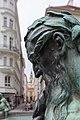 Wien, Donnerbrunnen -- 2018 -- 3155.jpg