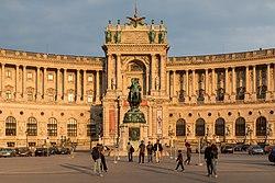 Wien, Hofburg -- 2018 -- 3185.jpg
