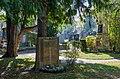 Wien, Zentralfriedhof, 2017-11 CN-11.jpg
