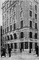Wien-Tuchlauben-10-Direktionsgebäude-(1904).jpg