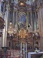 Wien.Peterskirche15.jpg