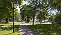 Wien 01 Burggarten p.jpg