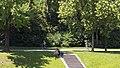 Wien 03 Stadtpark l.jpg