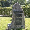 Wien 22 Trygve-Lie-Park g.jpg