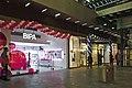 Wien Hauptbahnhof, 2014-10-14 (28).jpg