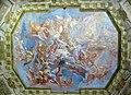 Wien Oberes Belvedere Marmorsaal Decke.jpg