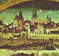 Wien Roter Turm um 1490.jpg
