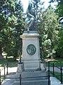 Wiener Zentralfriedhof - panoramio.jpg