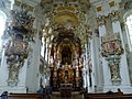 Wieskirche Germany - panoramio (1).jpg