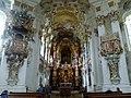 Wieskirche Germany - panoramio (1).jpg