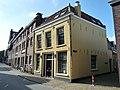 Wijde Doelen 2a Utrecht.jpg