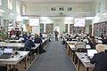 Wiki-Conference 2015 by Dmitry Rozhkov 12.jpg