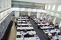 Wiki-Conference 2015 by Dmitry Rozhkov 46.jpg