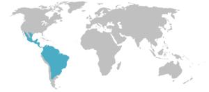 Wiki-Panthera onca.png
