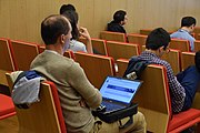 WikiCEE Meeting2017 day1 -7.jpg