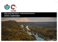 Wiki Loves Monument 2014 Calendar (for 2015) - print quality part 1 of 2.pdf