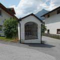 Wiki takes Nordtiroler Oberland 20150606 Bildstock Imsterau 7135.jpg