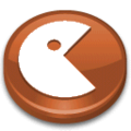 Wikiactividade bot bronze.png