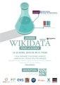 Wikidata pour la science 2018.pdf