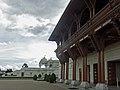 Wikimania 2014 - 0804 - Shri Swaminarayan Mandir221003.jpg