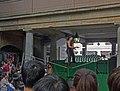 Wikimania 2014 - 0805 - Covent Garden221610.jpg
