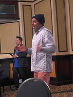 Wikimania 2018 by Samat 022.jpg