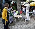 Wikimedia Österreich - 10 Jahrefeier (06).jpg