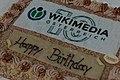 Wikimedia Austria 10th anniversary party - June 2018 (16).jpg