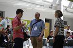 Wikimedia CEE 2016 photos (2016-08-27) 55.jpg