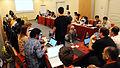 Wikimedia Conference 2013-04-18 04.JPG