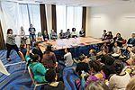 Wikimedia Conference 2017 by René Zieger – 219.jpg