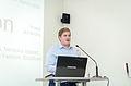 Wikimedia Diversity Conference 2013 12.jpg